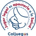 Apuestas legales en Colombia